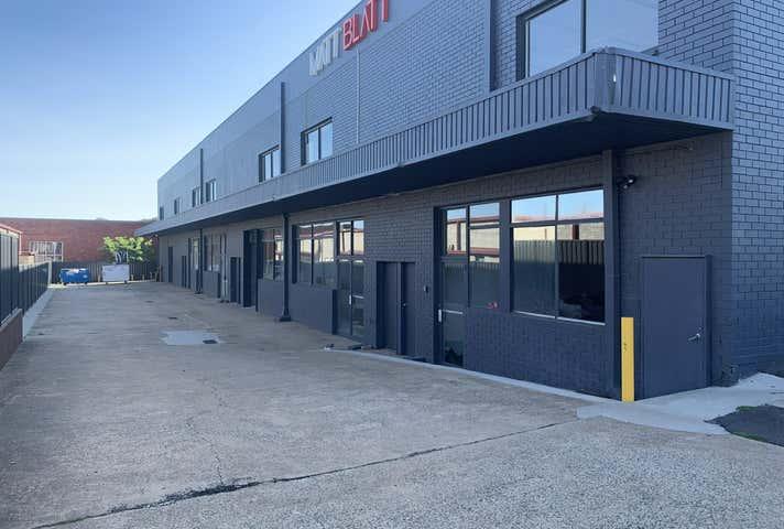 Unit 8, 76 Wollongong Street Fyshwick ACT 2609 - Image 1