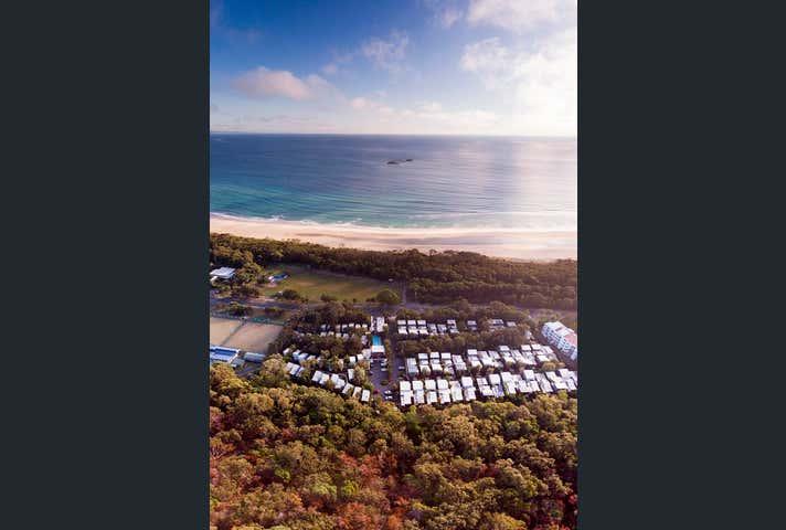 Stradbroke Island QLD 4183 - Image 1