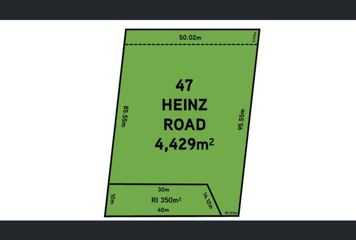 47 Heinz Road Delacombe VIC 3356 - Image 1