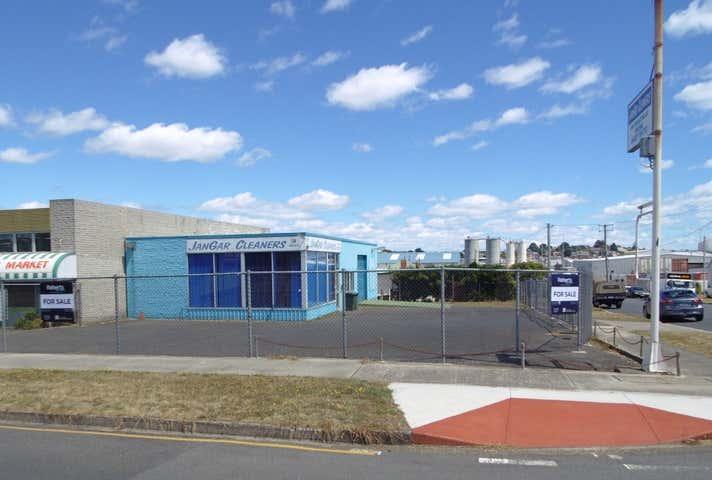 124 Tarleton Street East Devonport TAS 7310 - Image 1