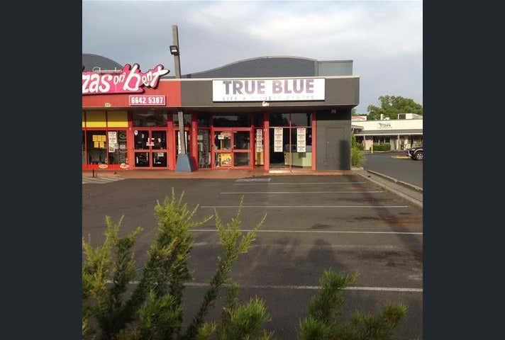 96b Bent Street South Grafton NSW 2460 - Image 1