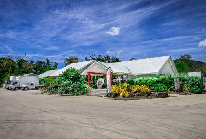 1678 Shute Harbour Road Cannon Valley QLD 4800 - Image 1