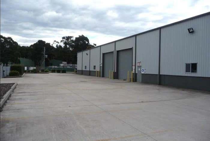 21 Enterprise Drive Tomago NSW 2322 - Image 1