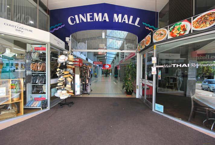 9/45 Donald Street Nelson Bay NSW 2315 - Image 1