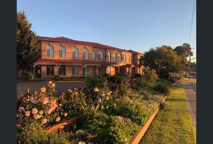 Goulburn NSW 2580 - Image 1