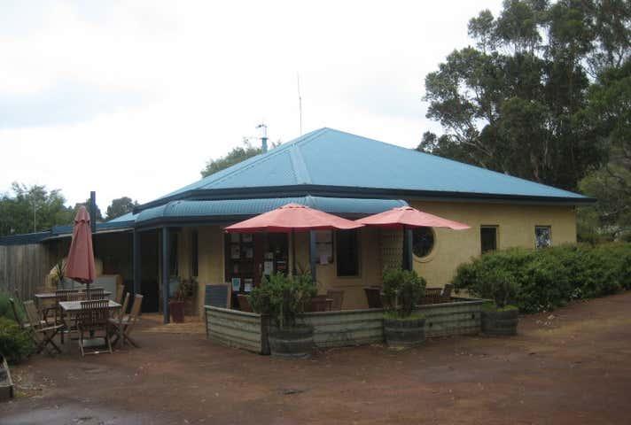 1-256 Cosy Corner Road Kronkup Albany WA 6330 - Image 1