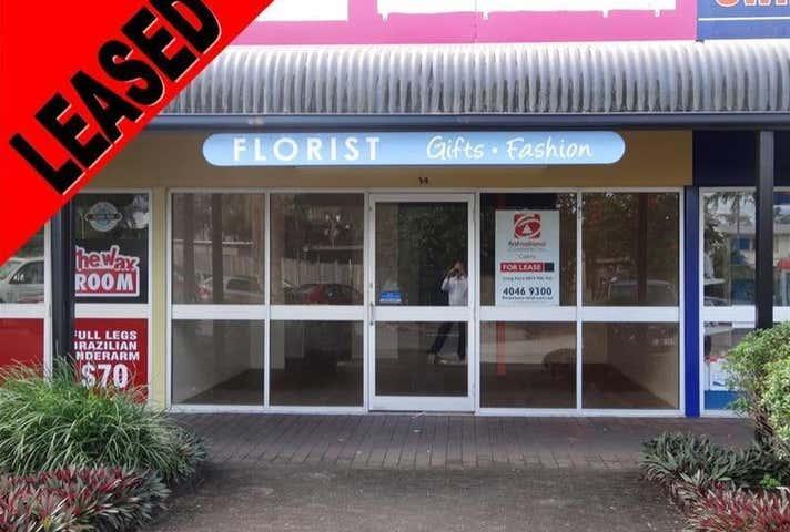 Southside Shopping Village, 14/10 Charlotte Close Woree QLD 4868 - Image 1