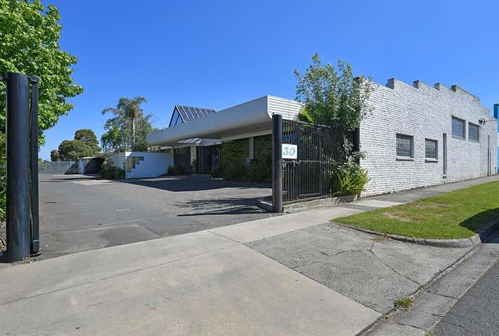 30-32 Adelaide Street Dandenong VIC 3175 - Image 1