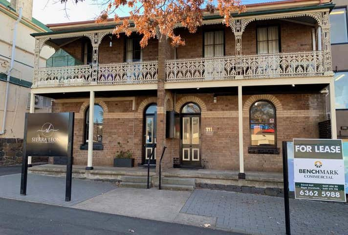 No.  111, 109-111 Byng Street Orange NSW 2800 - Image 1