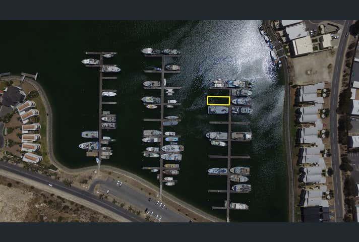 28 Marina Berth Port Lincoln SA 5606 - Image 1
