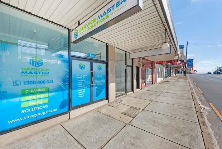 548 Parramatta Road Petersham NSW 2049 - Image 1