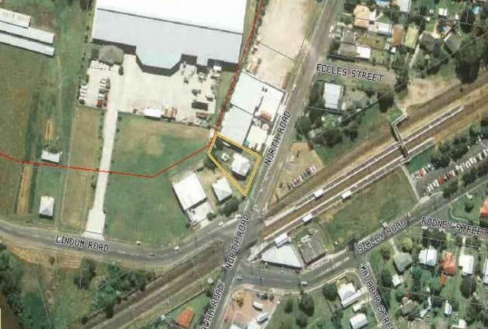 4 North Road Wynnum West QLD 4178 - Image 1