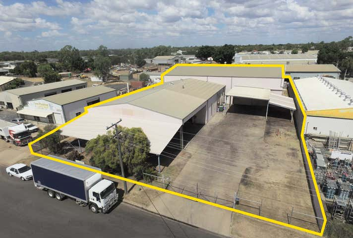 6-8 McCosker Street Emerald QLD 4720 - Image 1