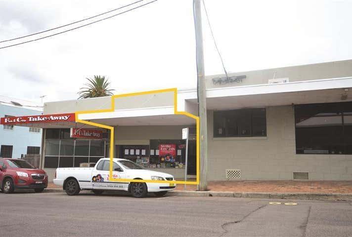 29 King Street Raymond Terrace NSW 2324 - Image 1