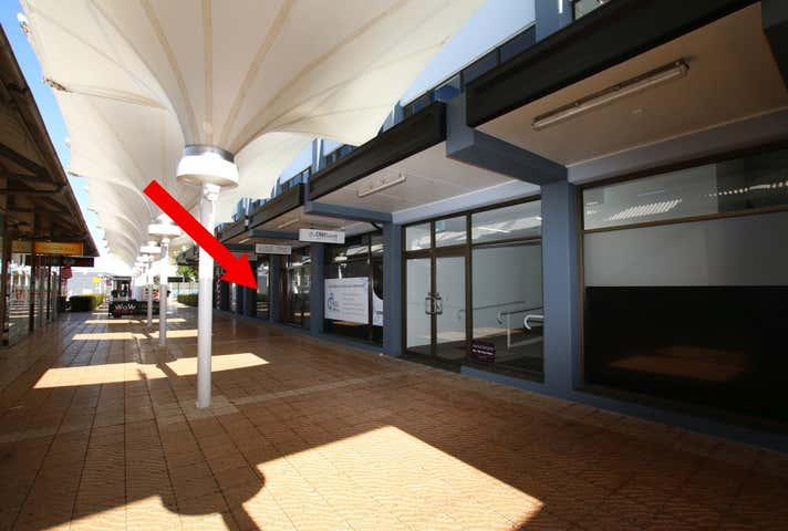 7/144 River Street Ballina NSW 2478 - Image 1