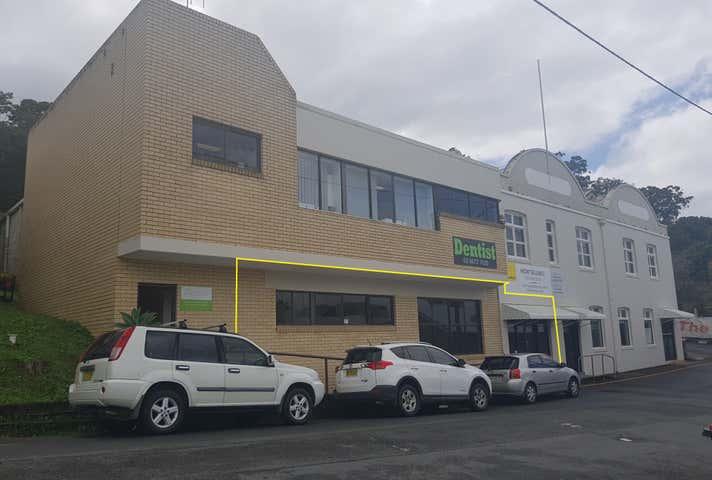 Suite 1/13-19 Church Lane Murwillumbah NSW 2484 - Image 1