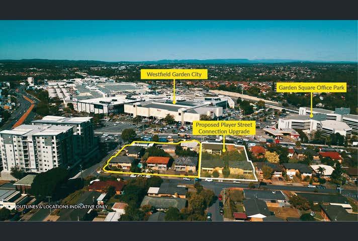 656 Kessels Road Upper Mount Gravatt QLD 4122 - Image 1