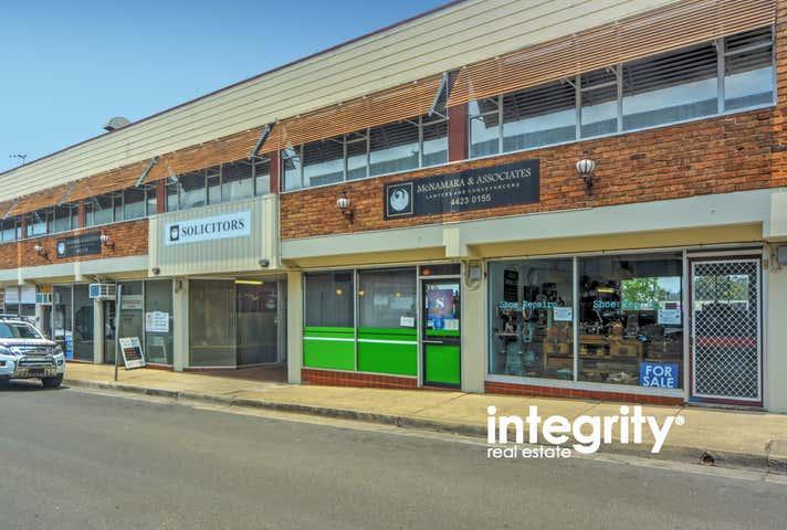 3 Schofields Lane Nowra NSW 2541 - Image 1