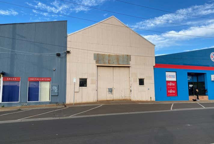 5 Stanley Street Quarry Hill VIC 3550 - Image 1