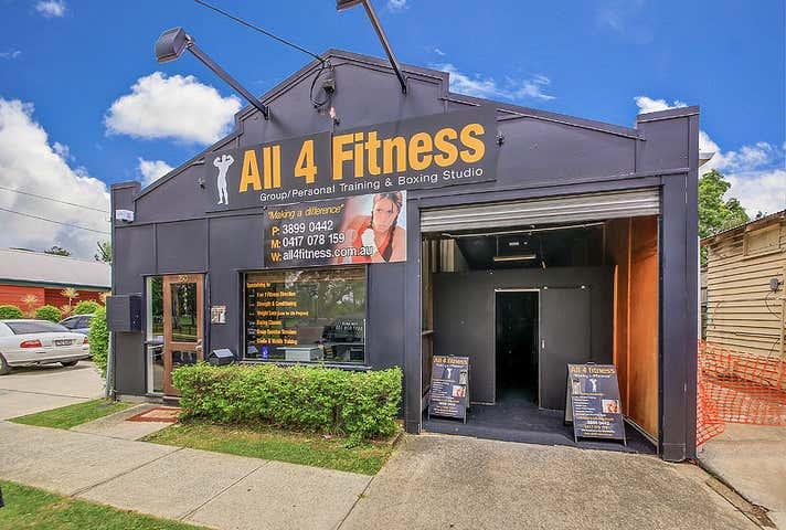 250 Hawthorne Road Hawthorne QLD 4171 - Image 1