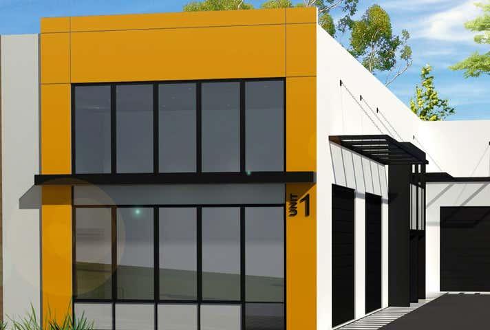 12 Prosperity Close Morisset NSW 2264 - Image 1