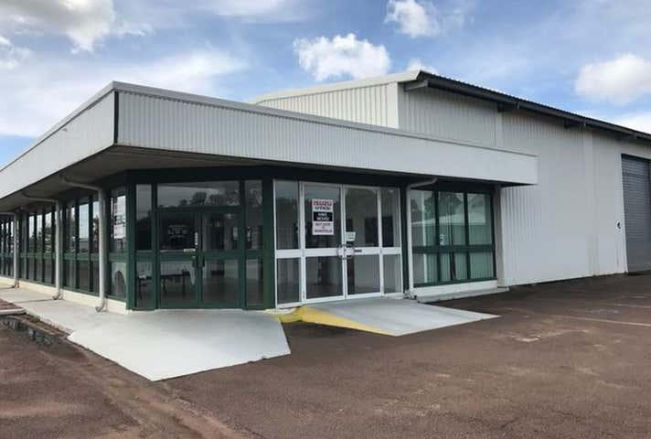 874 Stuart Highway Pinelands NT 0829 - Image 1