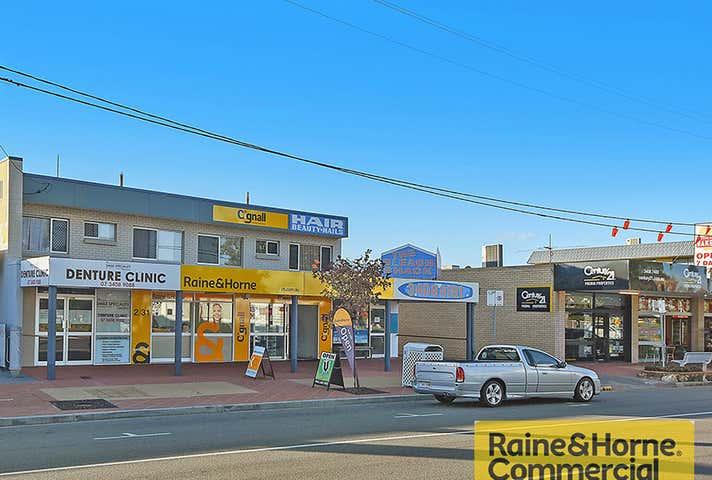 31 Benabrow Avenue Bellara QLD 4507 - Image 1