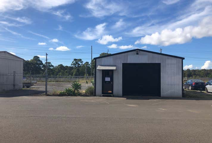 218 Princes Highway South Nowra NSW 2541 - Image 1