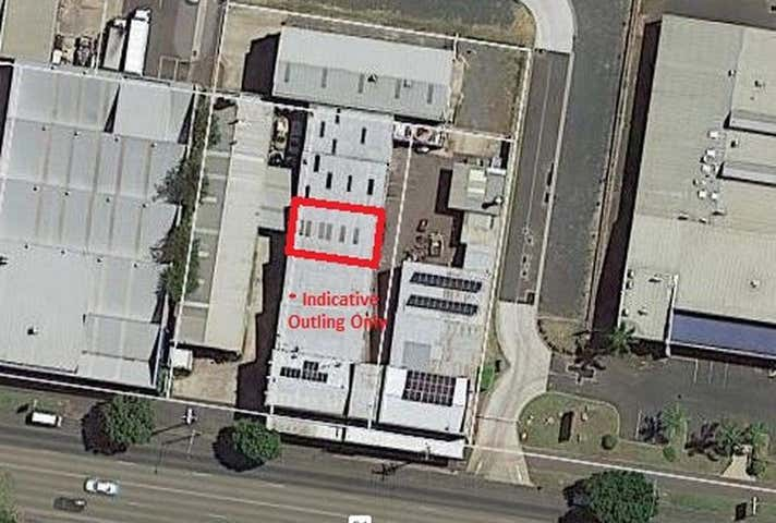Unit 6, 207-209 James Street South Toowoomba QLD 4350 - Image 1