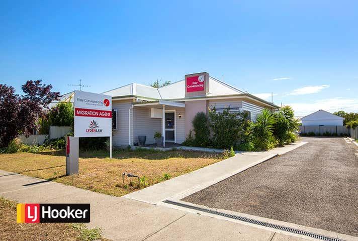 252 Goonoo Goonoo Road Tamworth NSW 2340 - Image 1