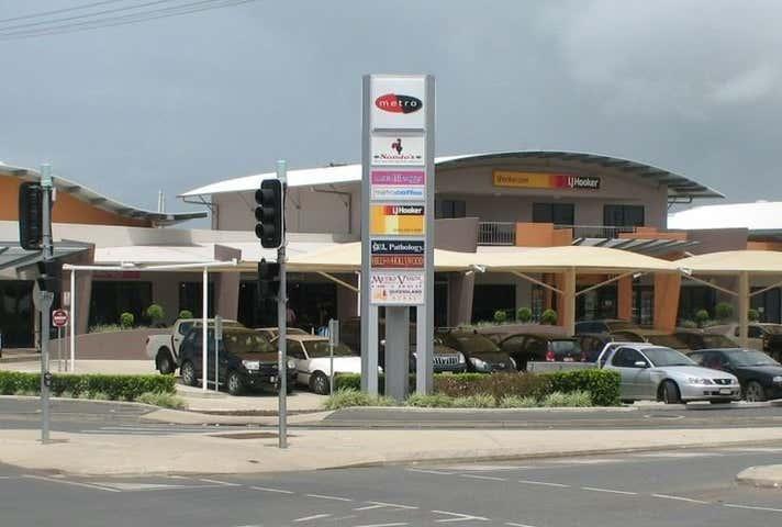 7/235 Musgrave Street Berserker QLD 4701 - Image 1