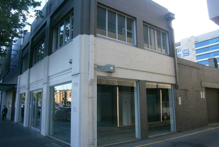 261-263 Pulteney Street Adelaide SA 5000 - Image 1
