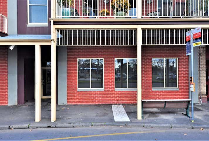 145 View Street Bendigo VIC 3550 - Image 1