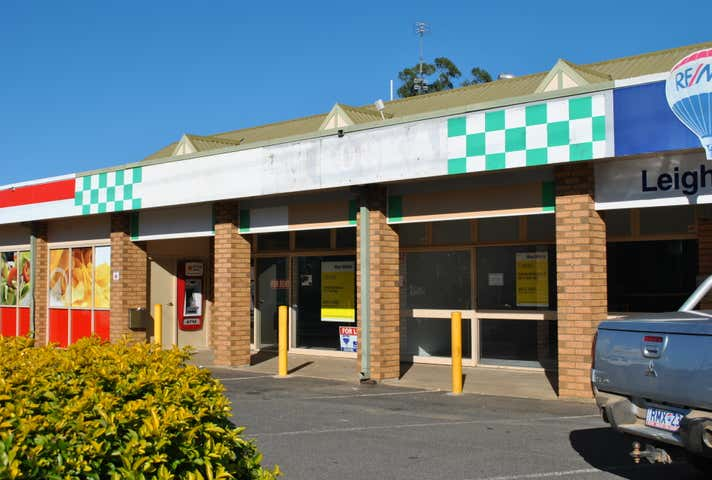 Shop 3, 8561 Warrego Highway Withcott QLD 4352 - Image 1