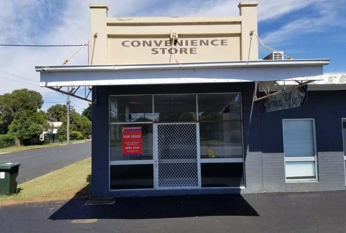 2/251 Brisbane Street Dubbo NSW 2830 - Image 1