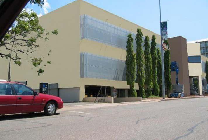 Ground Floor, 30 Knuckey Street Darwin City NT 0800 - Image 1