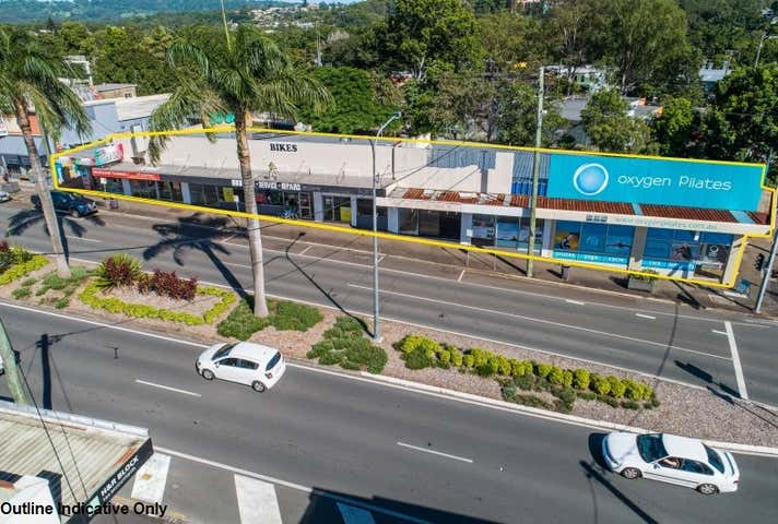 6-22 Currie Street Nambour QLD 4560 - Image 1