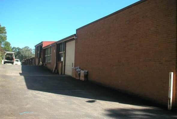 9/3 RICHARD CLOSE North Rocks NSW 2151 - Image 1