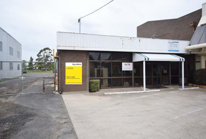 132 Yandilla Street - Tenancy 3 Pittsworth QLD 4356 - Image 1
