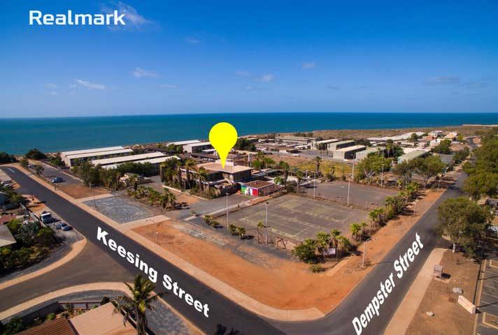 13 Keesing Street Port Hedland WA 6721 - Image 1