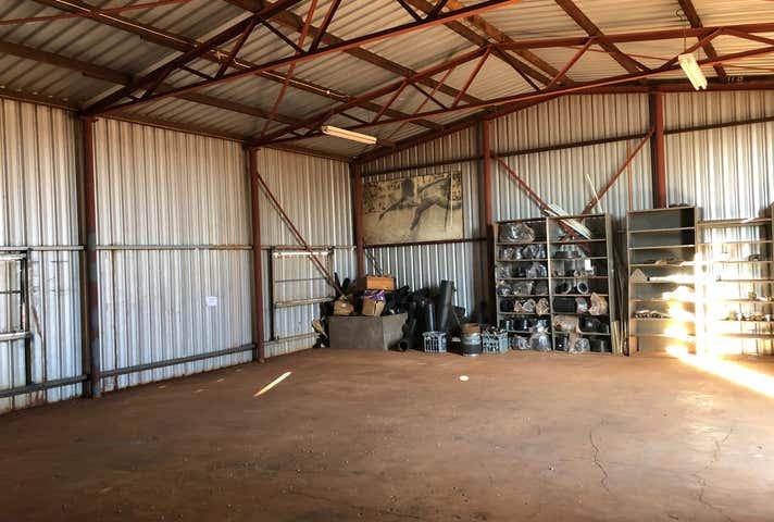 1495 Lambert Road Karratha Industrial Estate WA 6714 - Image 1