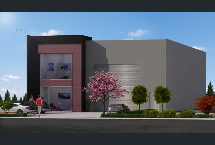 6 Maxwell Avenue Belmont VIC 3216 - Image 1