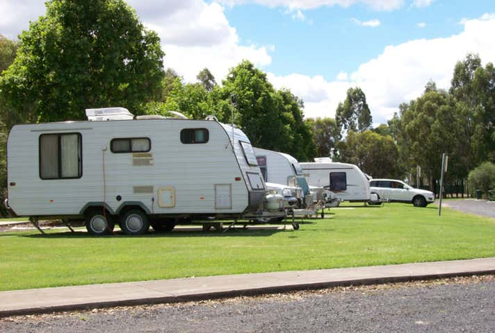59-81 Bruce Road Millmerran QLD 4357 - Image 1