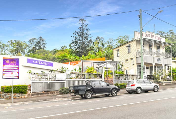 Shop 1/101 Memorial Drive Eumundi QLD 4562 - Image 1
