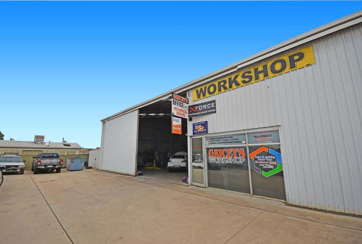 2/187 Melbourne Road Wodonga VIC 3690 - Image 1