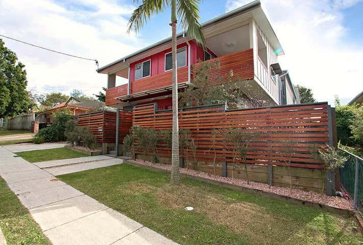 43 Sparkes Street Chermside QLD 4032 - Image 1
