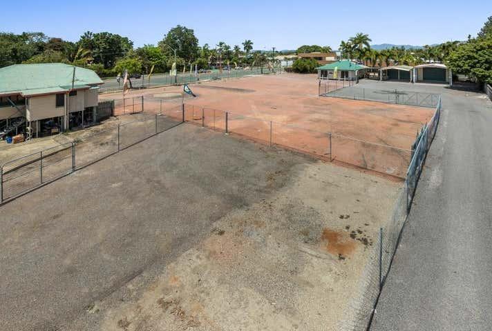 61-67 Bowen Road Rosslea QLD 4812 - Image 1