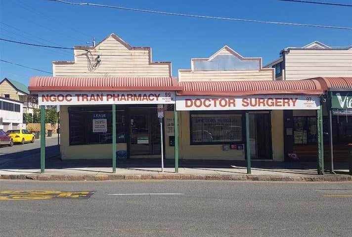 99 Hardgrave Road West End QLD 4101 - Image 1