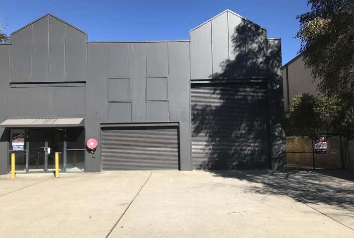 7/27 Whitton Street Katoomba NSW 2780 - Image 1