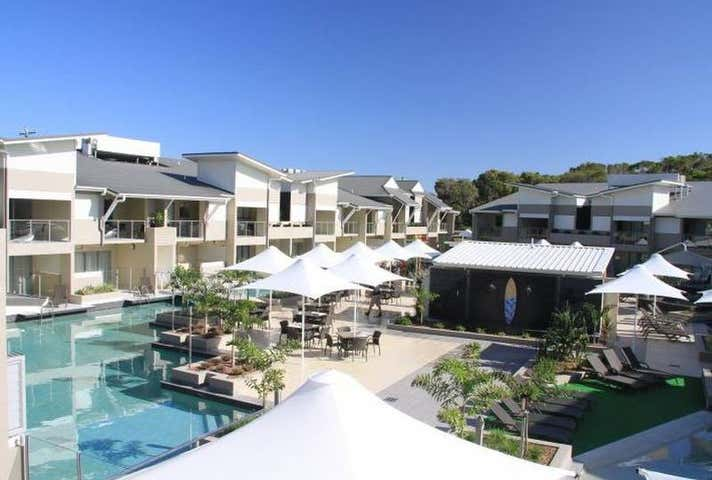 1 Beaches Village Circuit Agnes Water QLD 4677 - Image 1